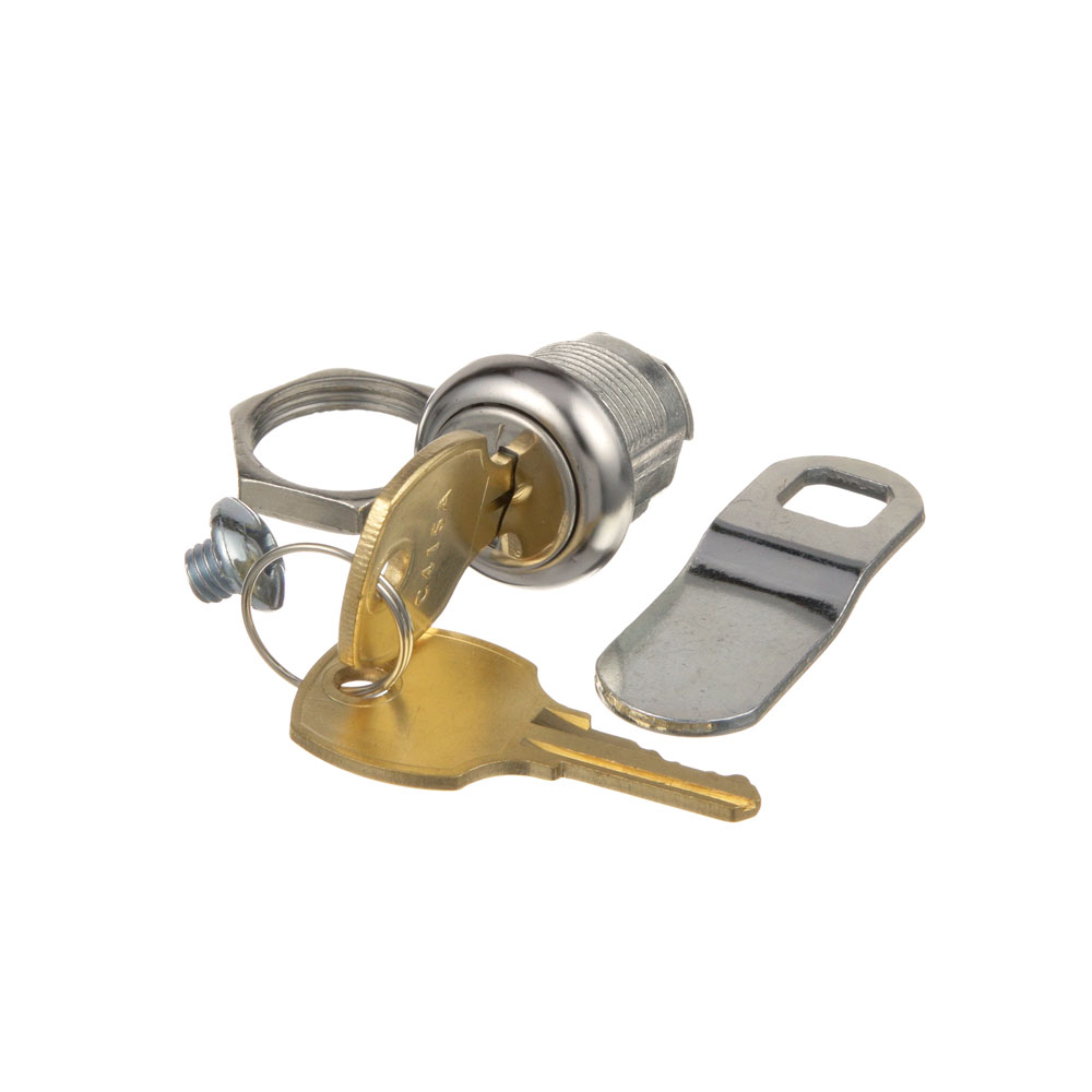 TRUE - 975516 - LOCK, DOOR