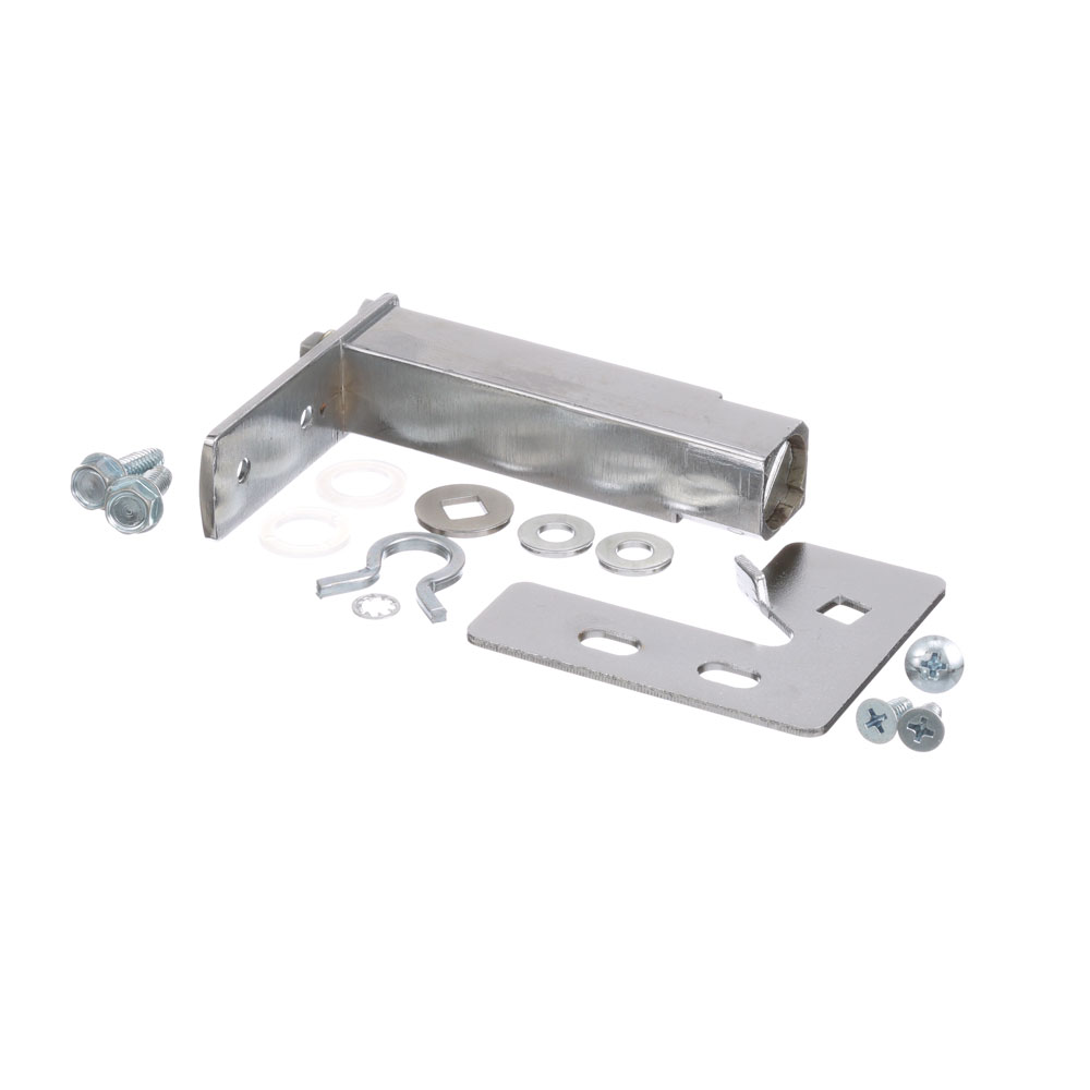 Hinge Kit, Door - Top Left