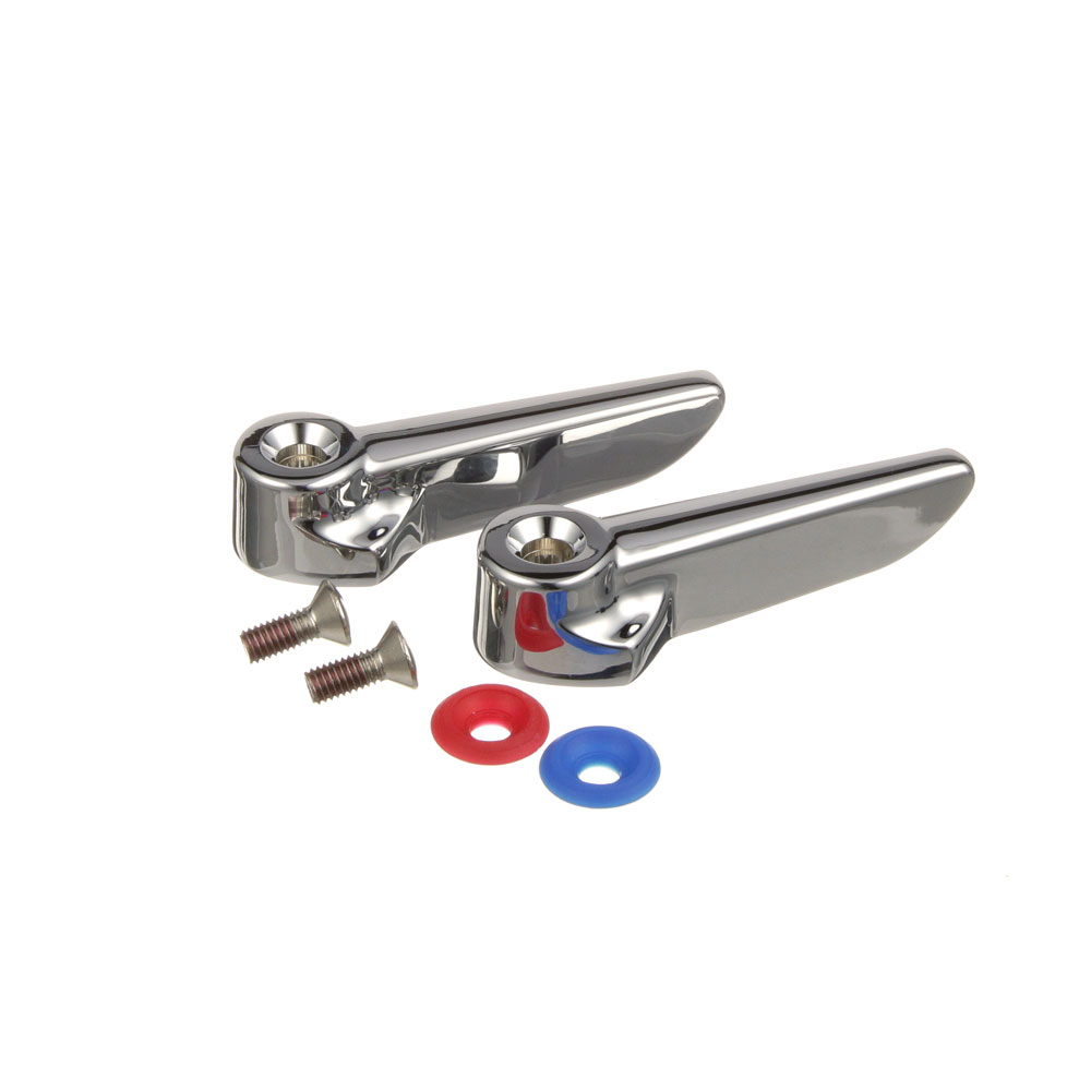 T&S - B-9K - LEVER HANDLE KIT