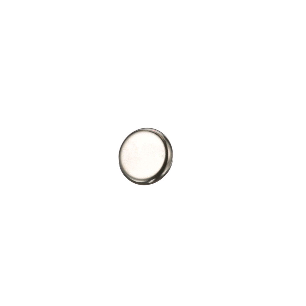 26-3791 - GLIDE, NAIL-ON