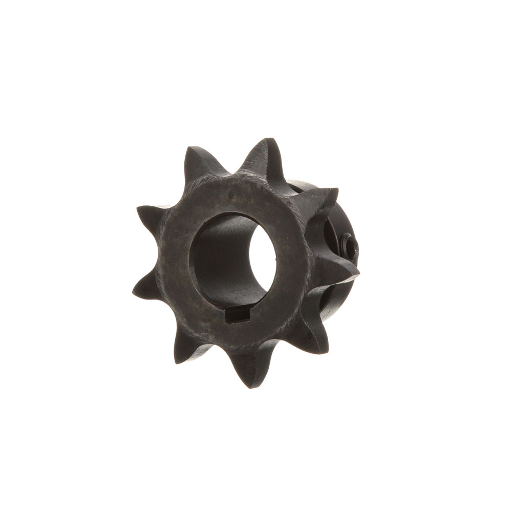 26-4038 - SPROCKET, DRIVE SHAFT
