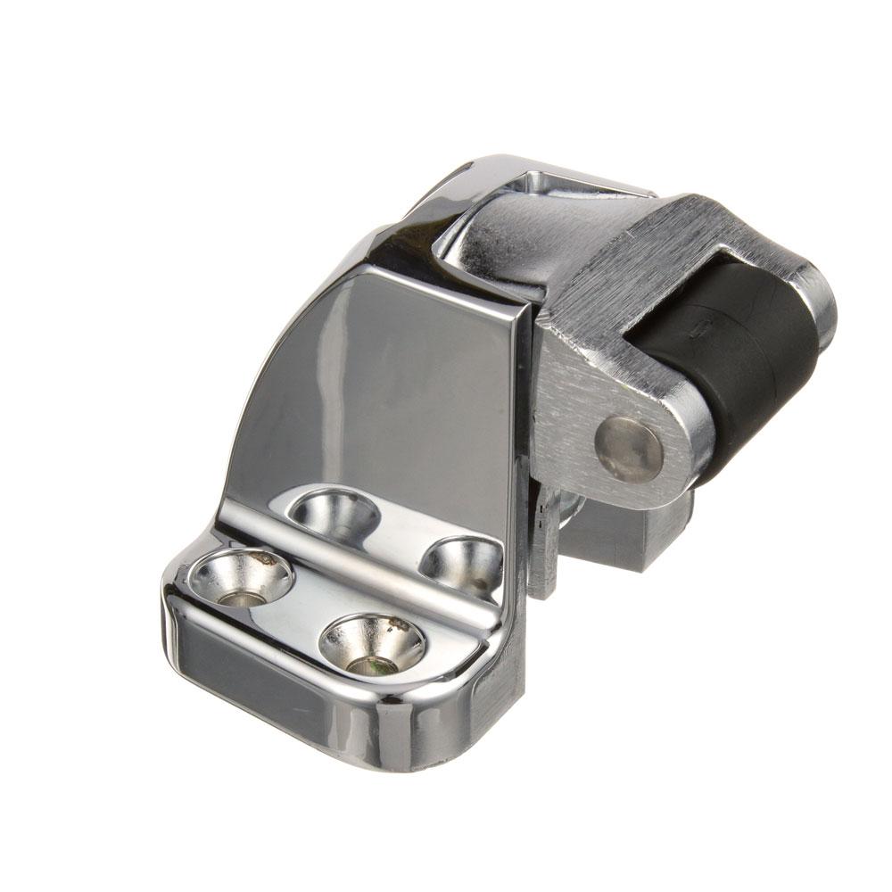 26-4078 - KASON - 10056005002  STRIKE