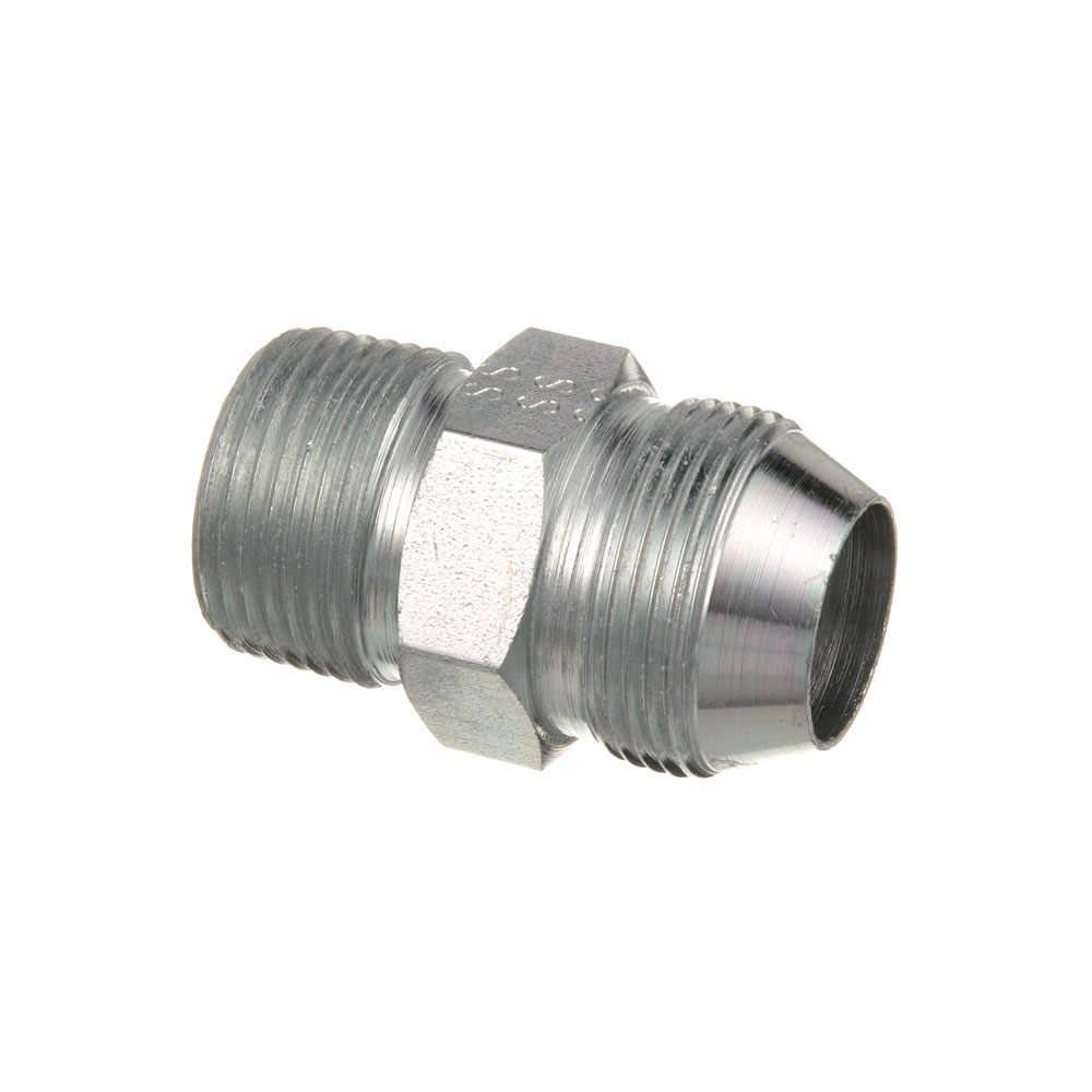 26-4551 - GAS HOSE FITTING  - MALE