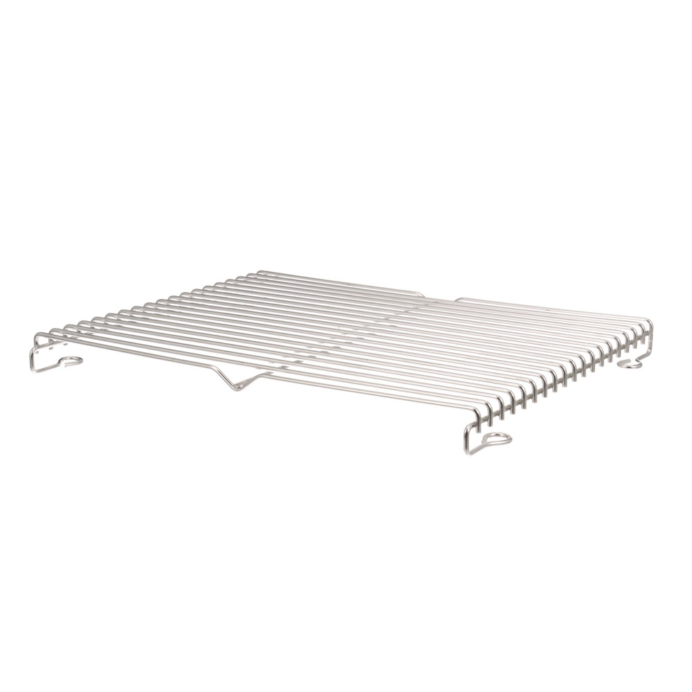 26-4581 - RACK ASSEMBLY  - 5 PAN