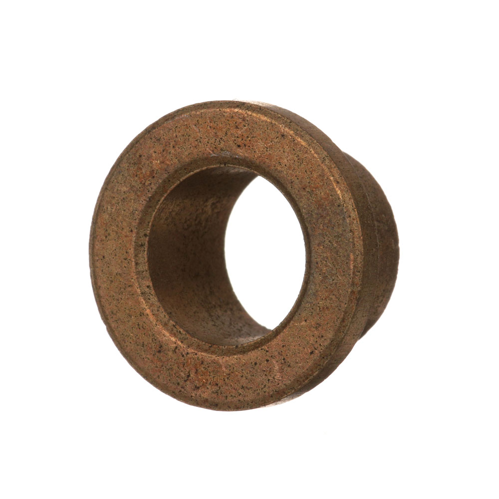 IMPERIAL - 34826 - BRONZE BUSHING