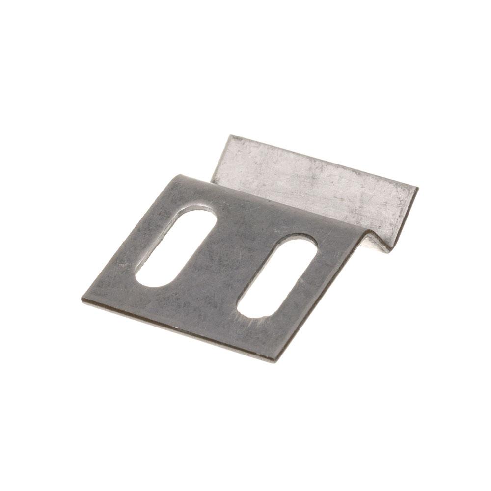 26-4884 - DOOR STRIKE PLATE