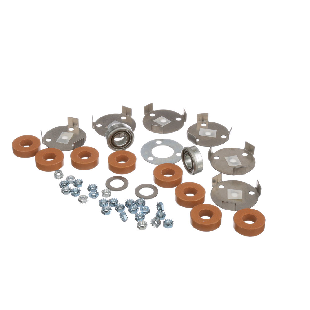 26-5736 - BEARING TUNE UP KIT
