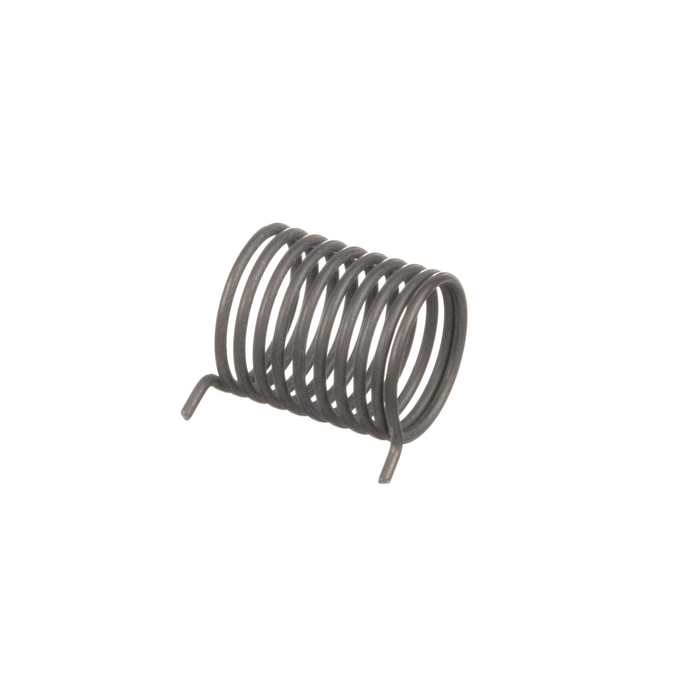 26-5884 - SPRING - TOP COVER