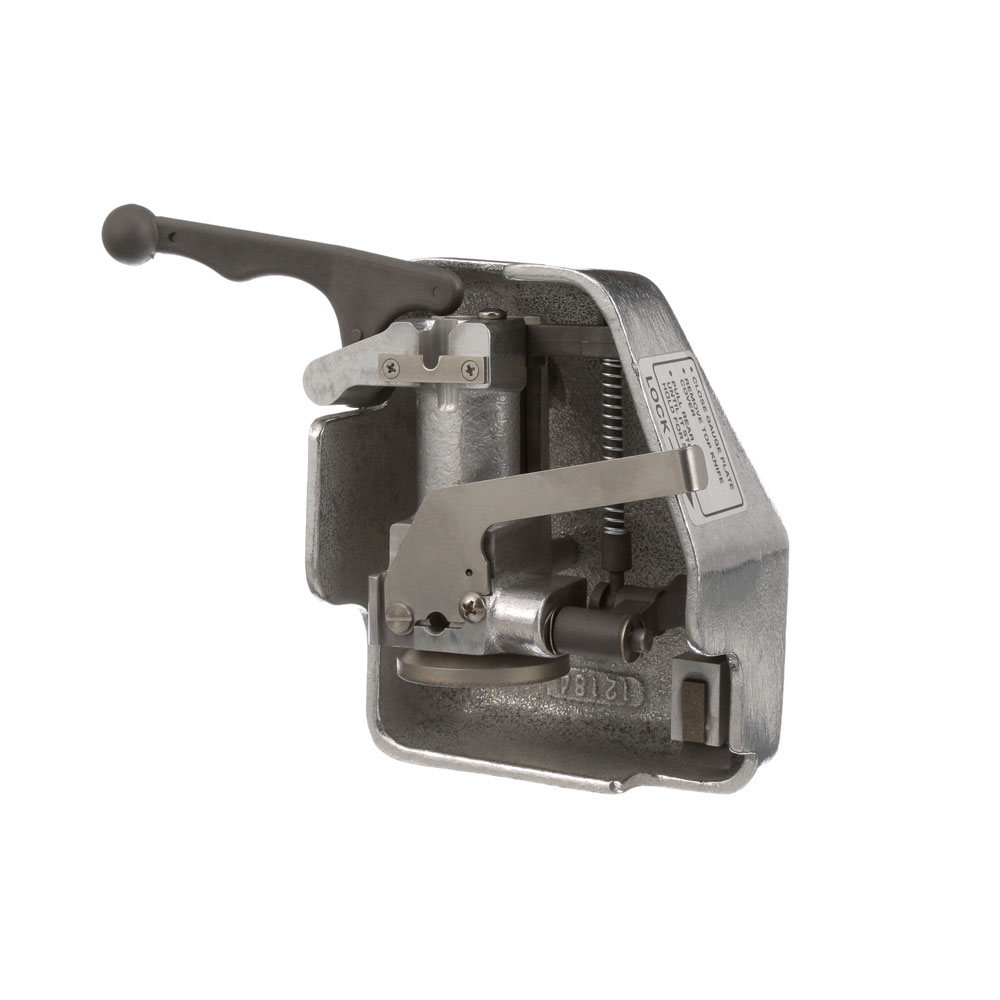 26-5886 - SHARPENER ASSEMBLY
