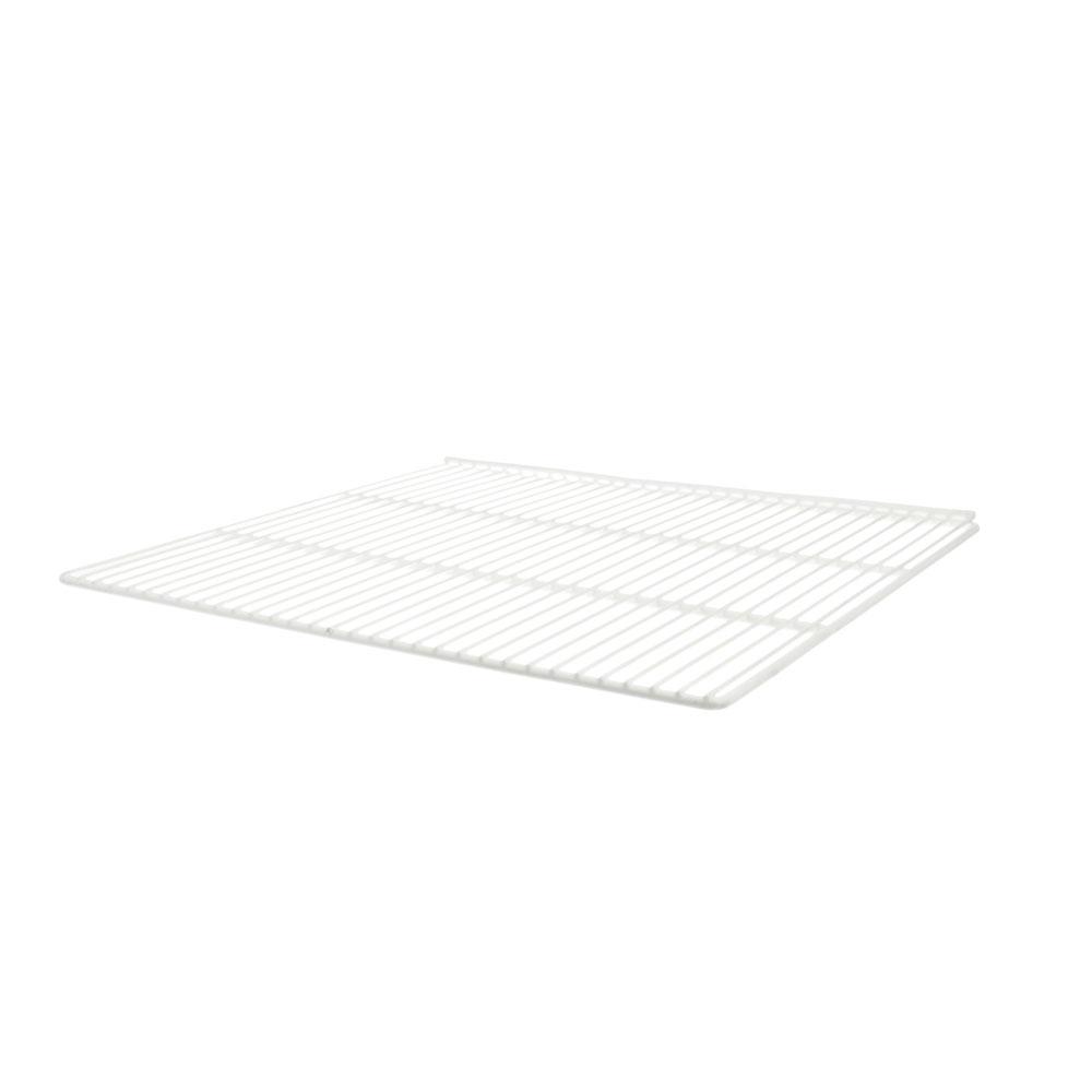 26-5959 - SHELF,WHITE