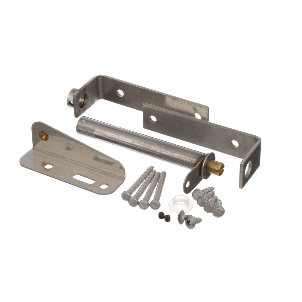 26-6053 - HINGE ASSEMBLY-LEFT