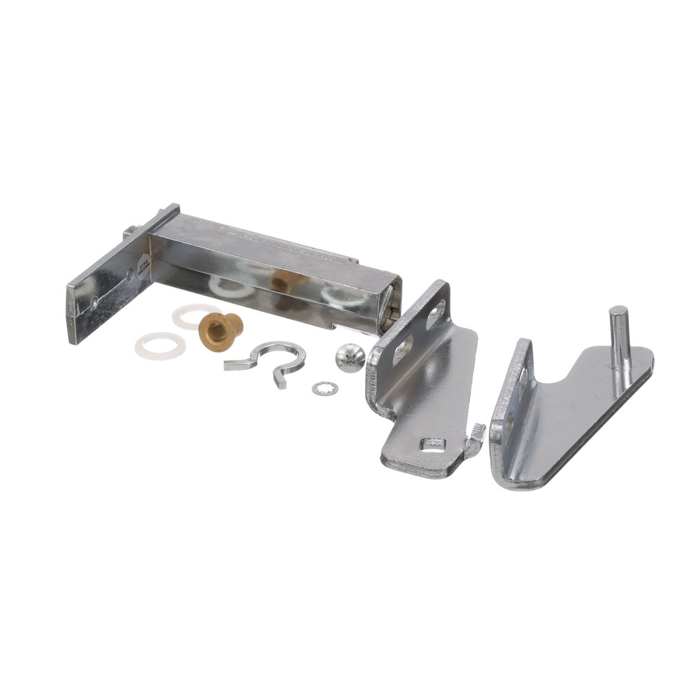 26-6233 - HINGE ASSY  LH,TOP & BOTTOM