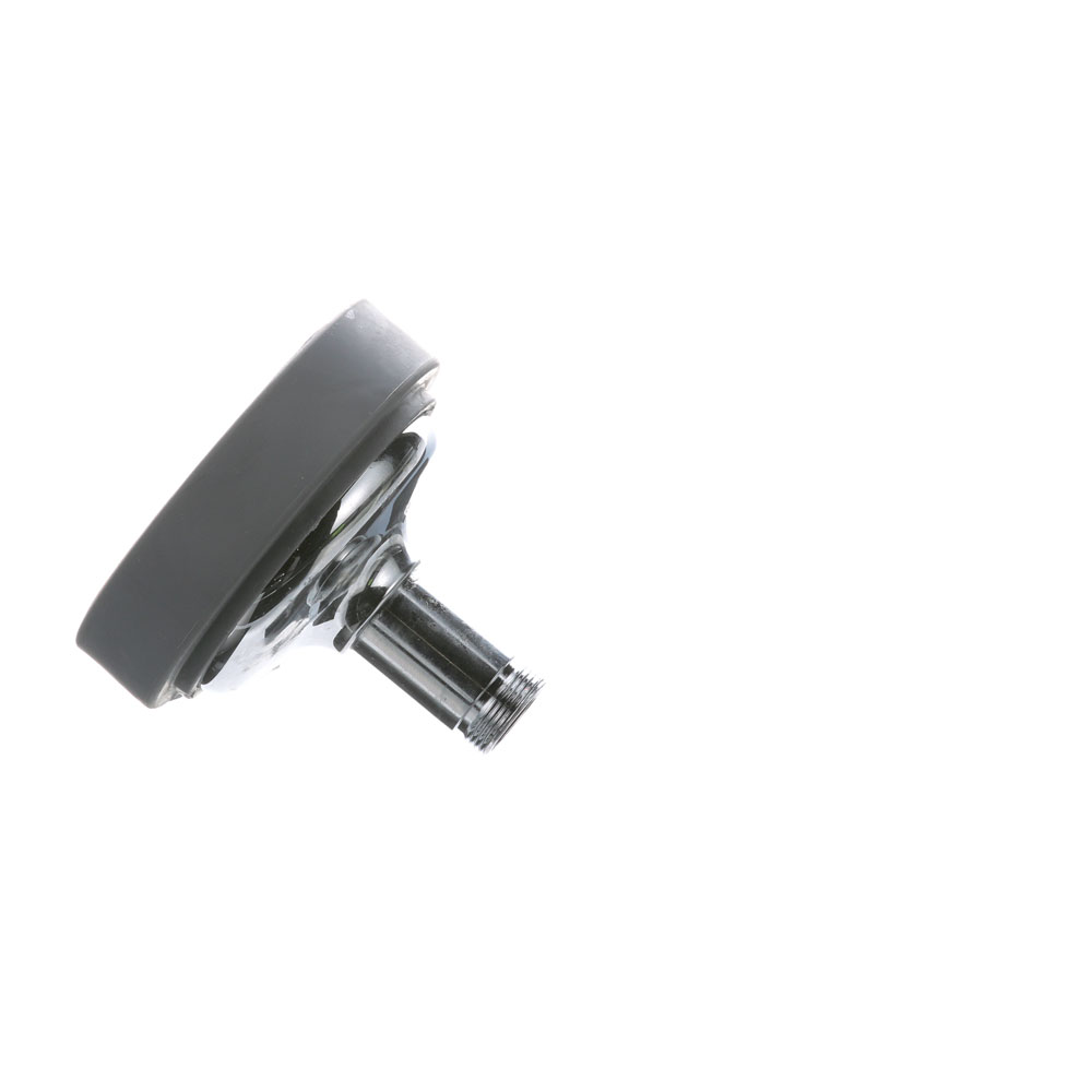 T&S BRASS - 002859-40 master 2 - COMPLETE SPRAY HEAD