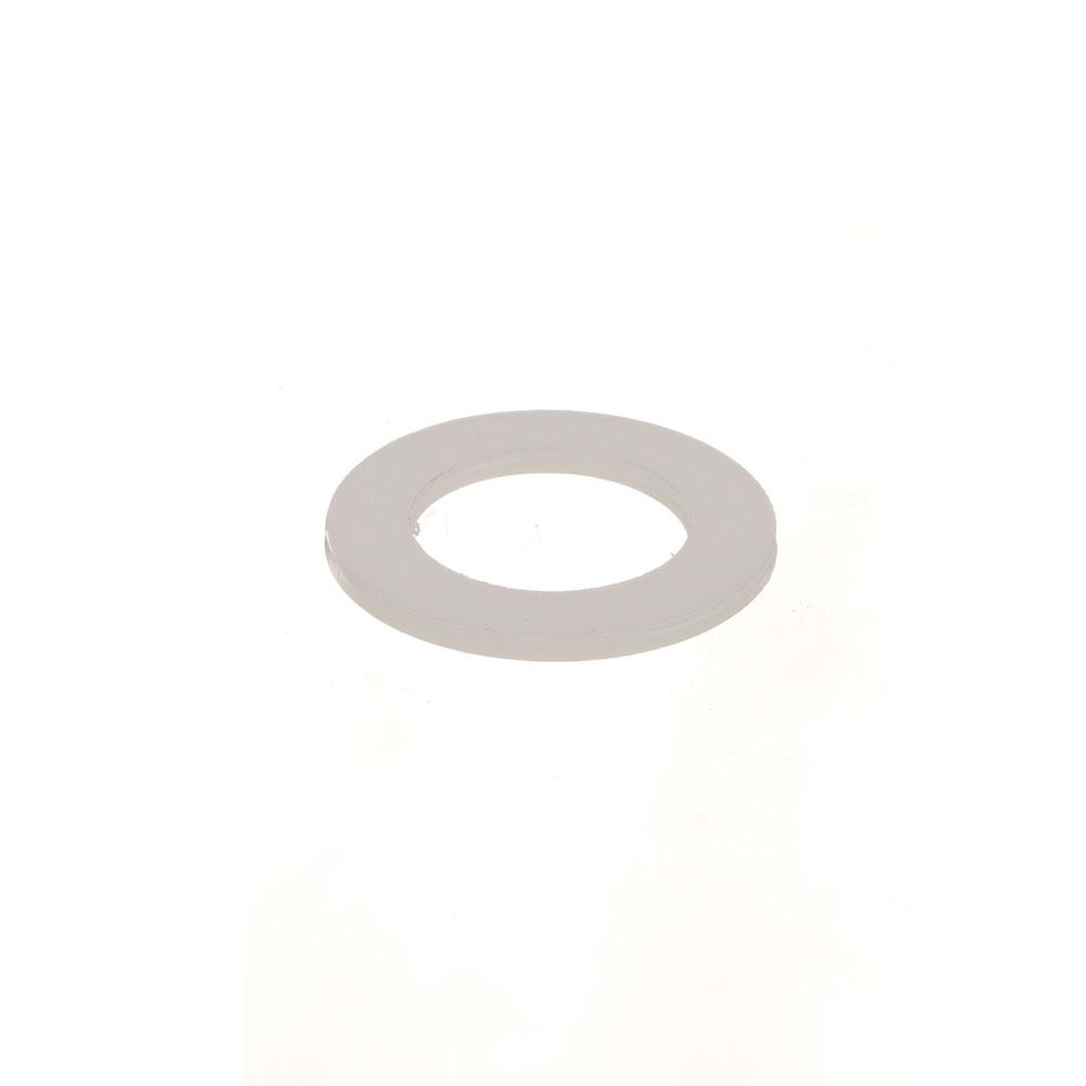 28-1195 - NYLON SPACER 1-1/4 OD X 3/4 ID