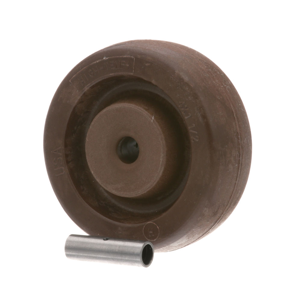 28-1288 - BAKERY WHEEL 4""