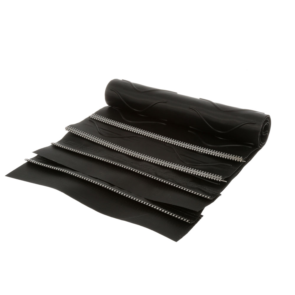 28-1289 - CLEATED BELT-BLK 2/PK
