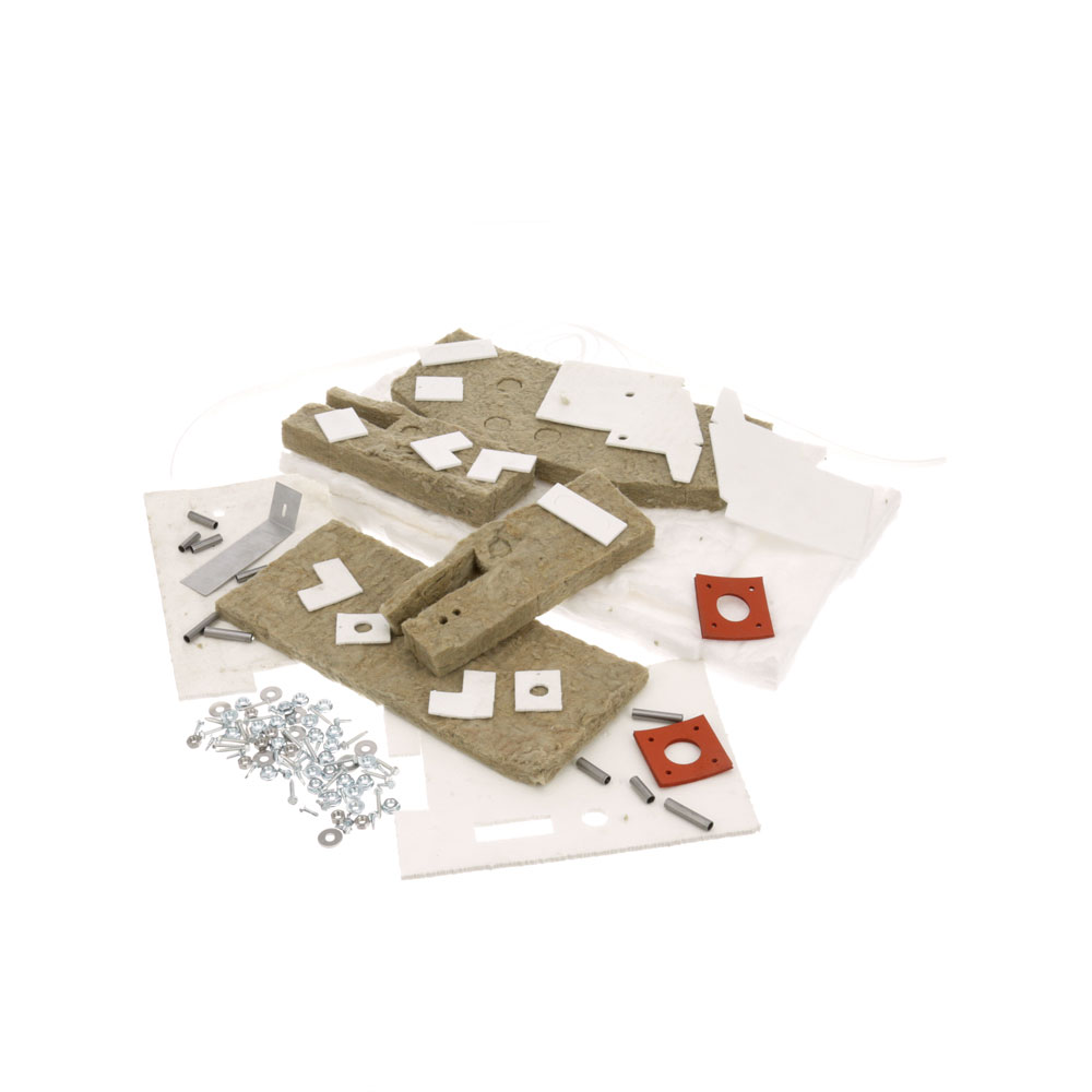 28-1481 - INSULATION KIT, POT - FULL VAT