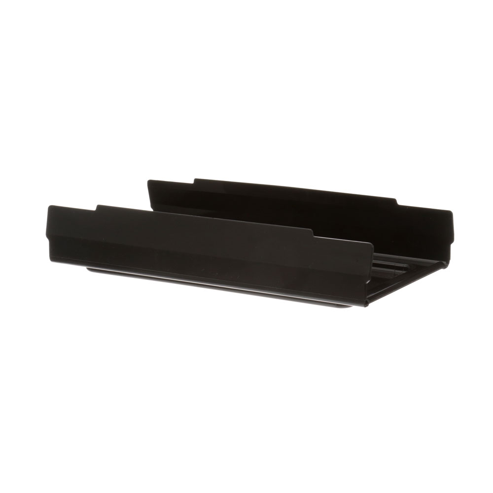 28-1548 - COVER, PAN - EACH