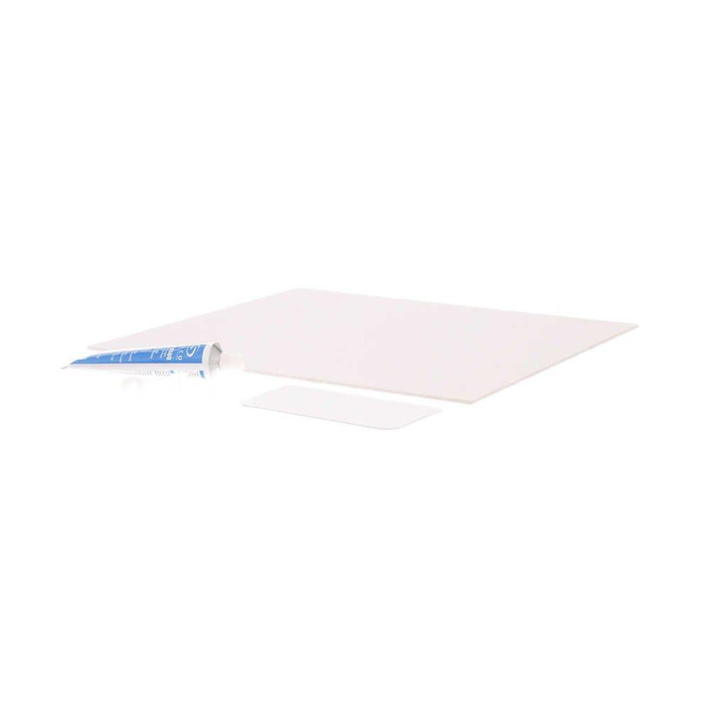 AMANA - R0156942 - CERAMIC TRAY & SEALER