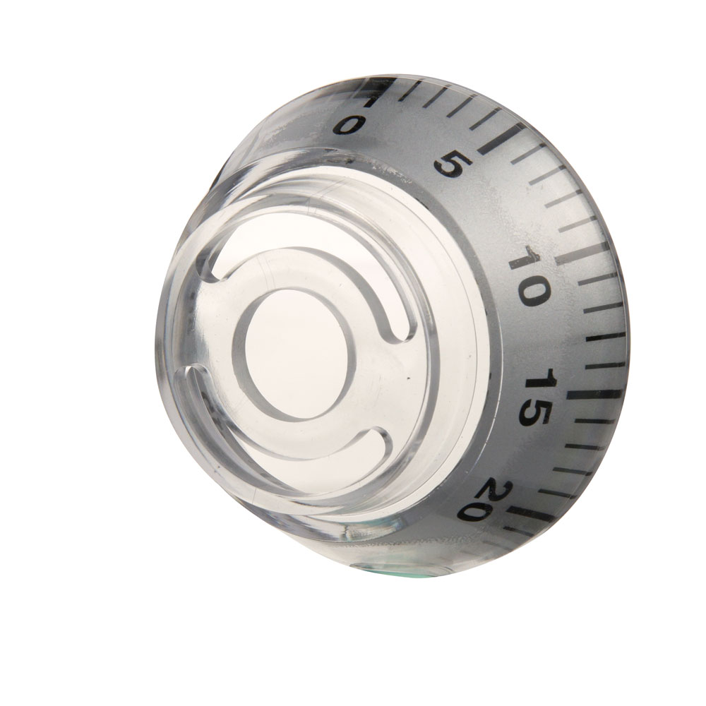 28-2280 - DIAL ASSEMBLY