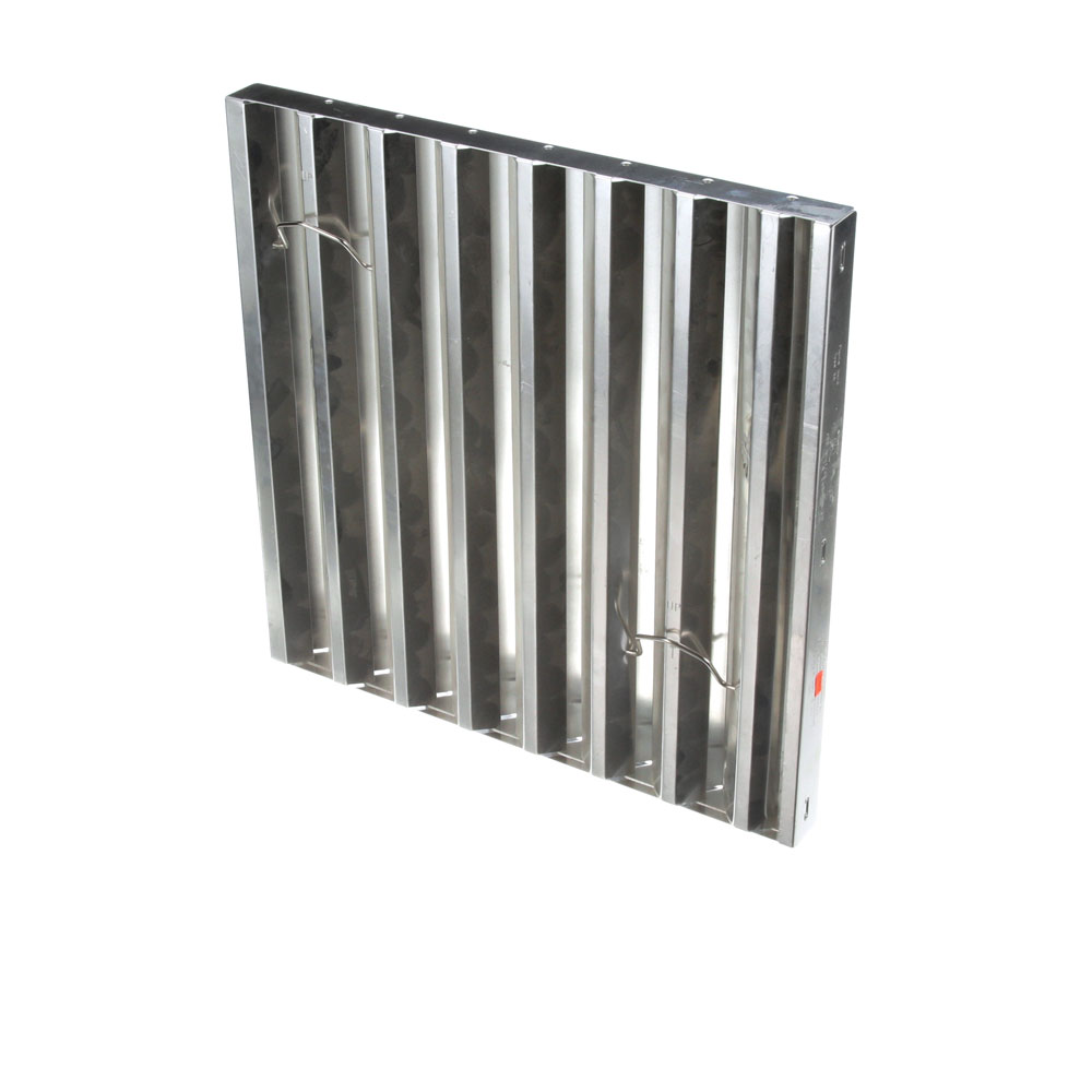 31-700 - FILTER, GREASE -20x20x2*