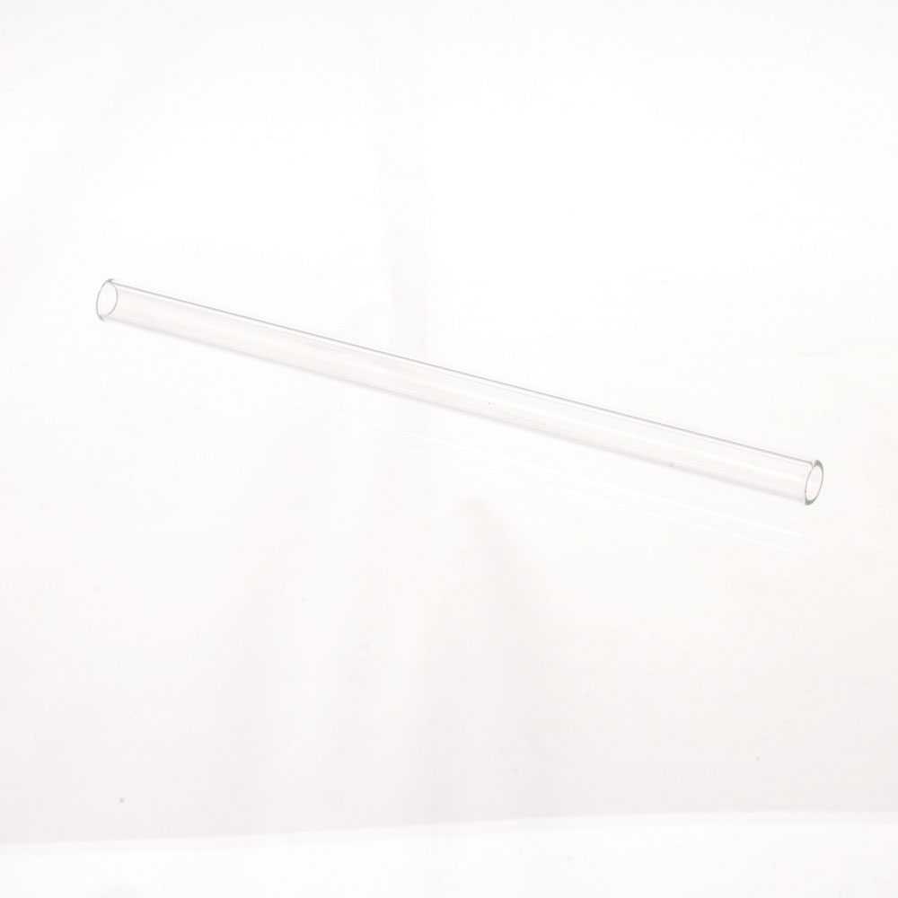 32-1065 - GAUGE GLASS