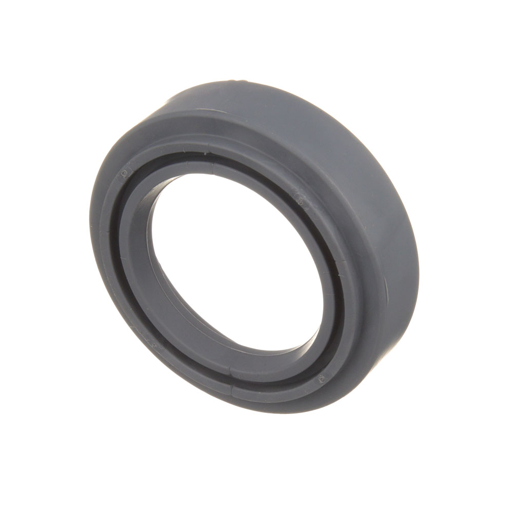 T&S BRASS - 007861-45 master 18 - RUBBER RING