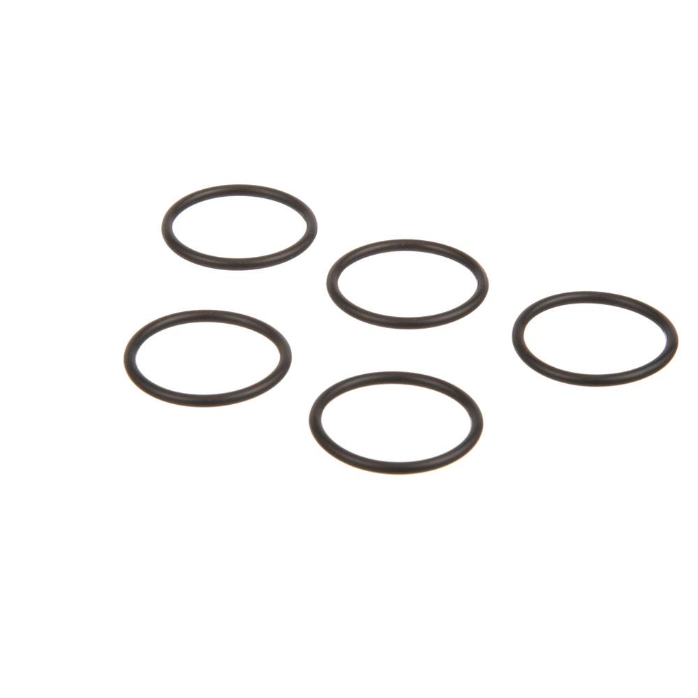 32-1864 - O-RING - PUMP (5/Pkg)