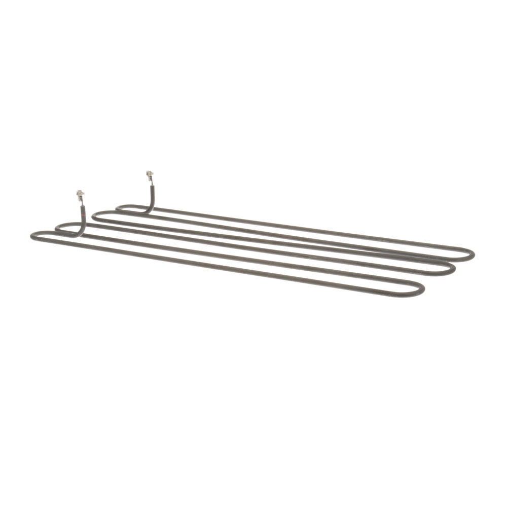 34-1393 - GRIDDLE ELEMENT