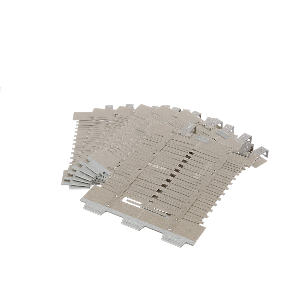34-1744 - TOASTER ELEMENT 275W