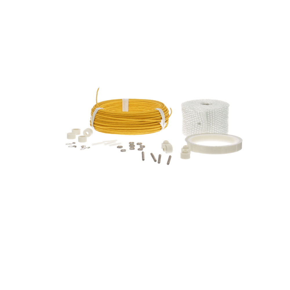 34-1762 - CABLE KIT, 120V