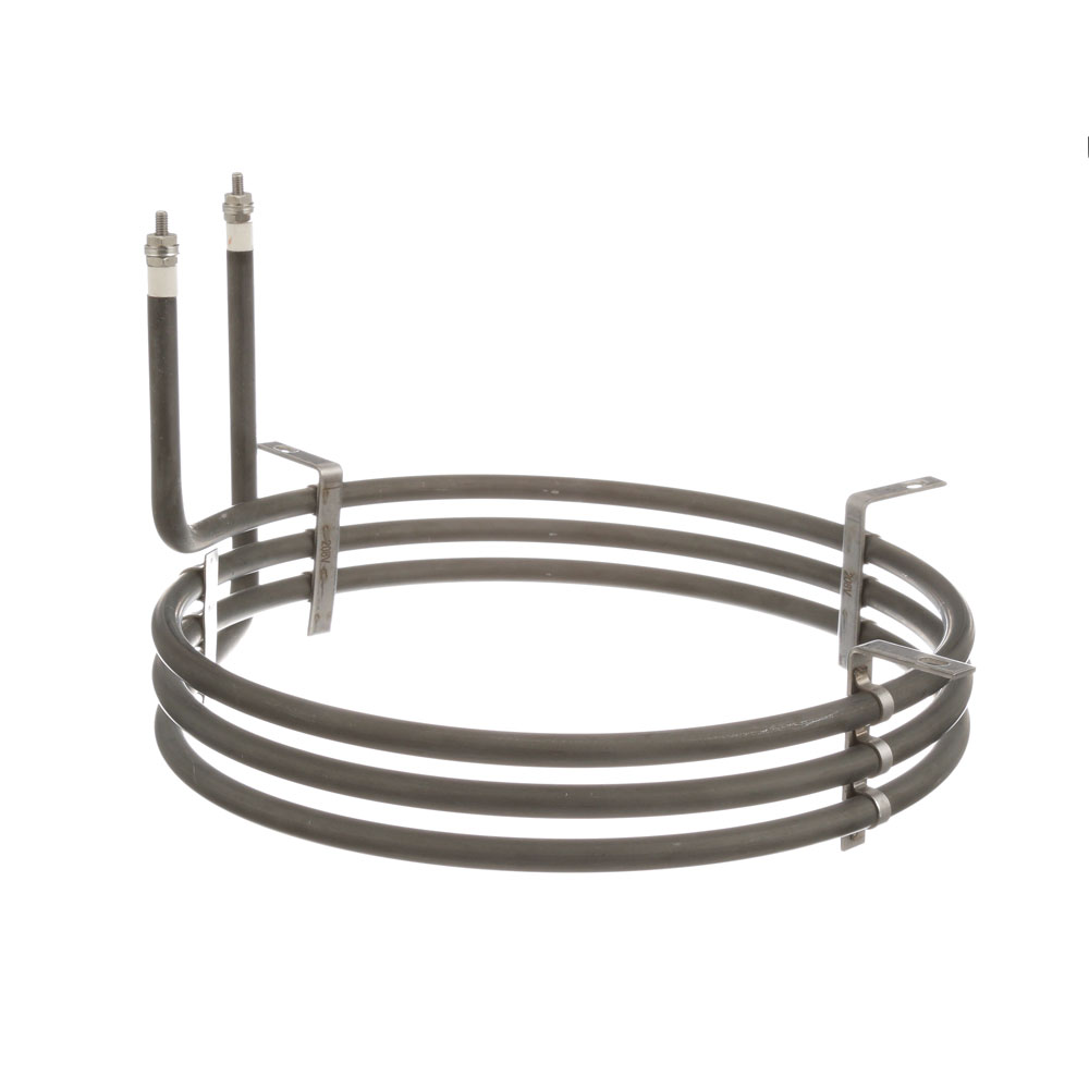34-1764 - HEATING ELEMENT