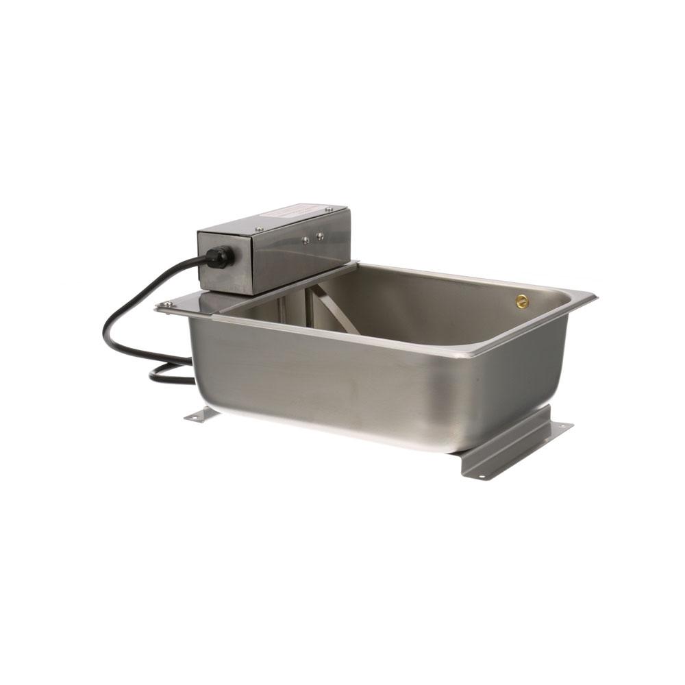 34-1959 - CONDENSATE DRAIN PAN