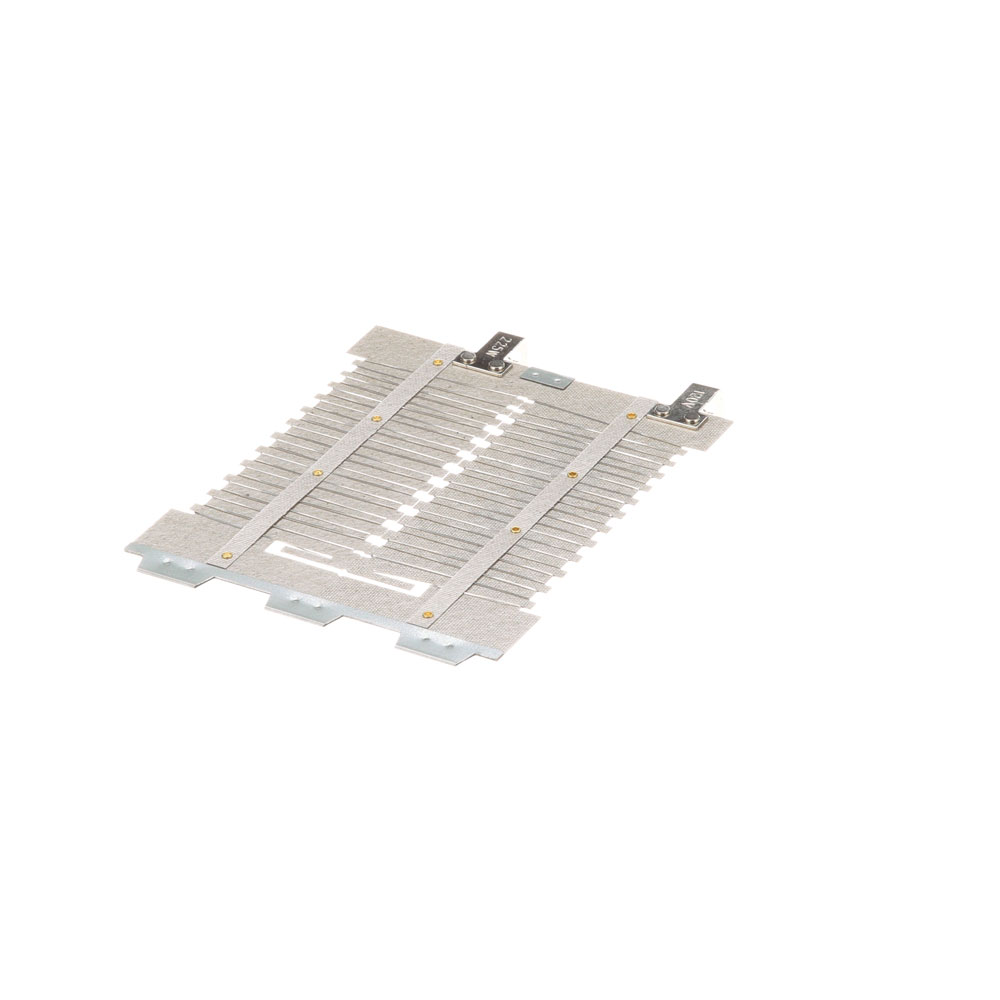 34-2248 - HEATING ELEMENT  - 120V/225W