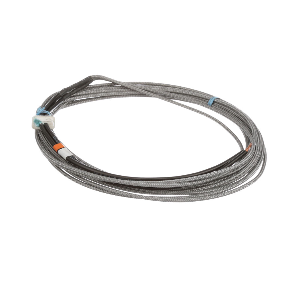 34-2271 - HEATER WIRE - DOOR FR
