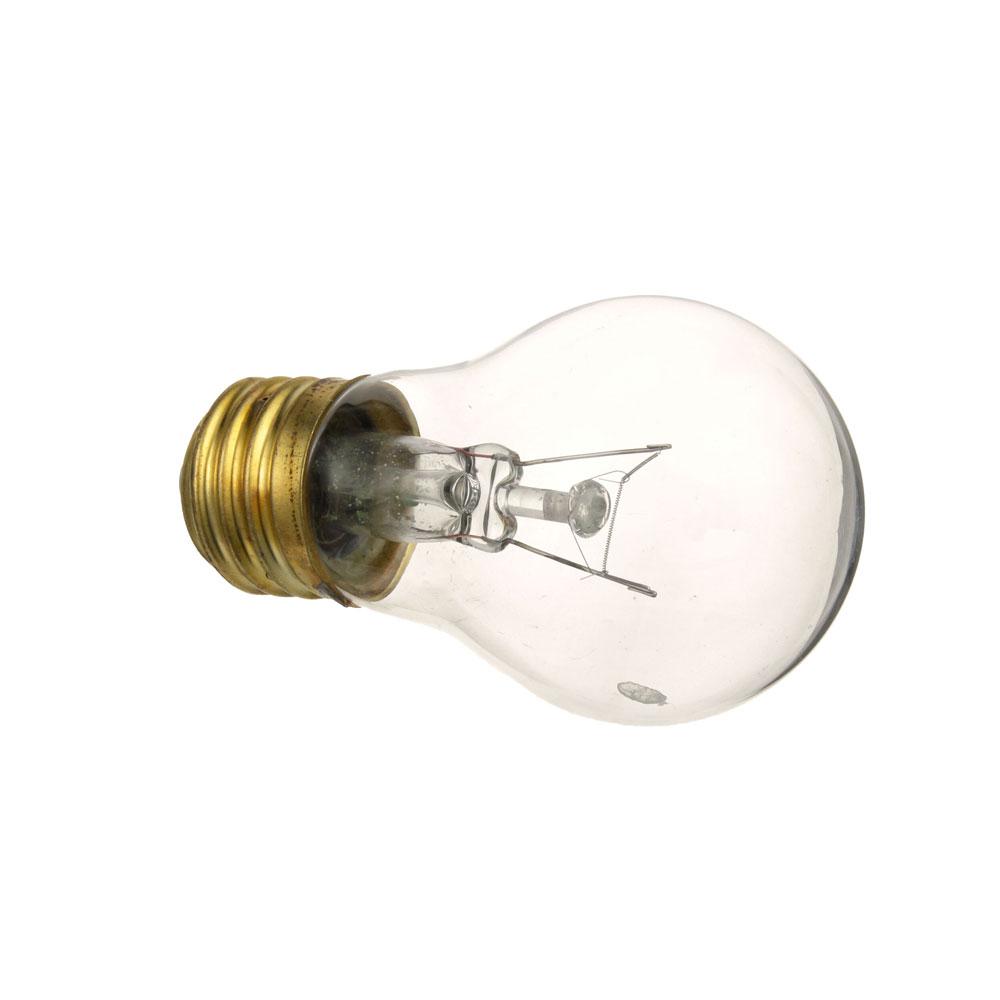 38-1003 - OVEN LAMP 120V, 50W