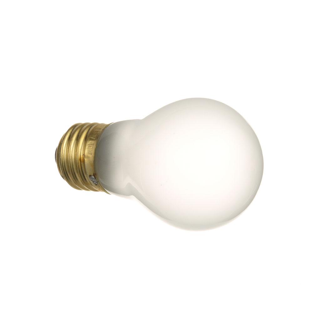 38-1038 - APPLIANCE LAMP 40W, 130V