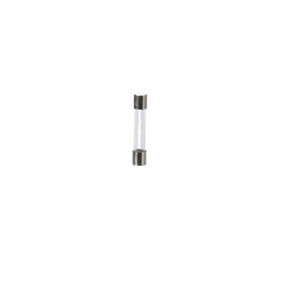 38-1044 - GLASS FUSE