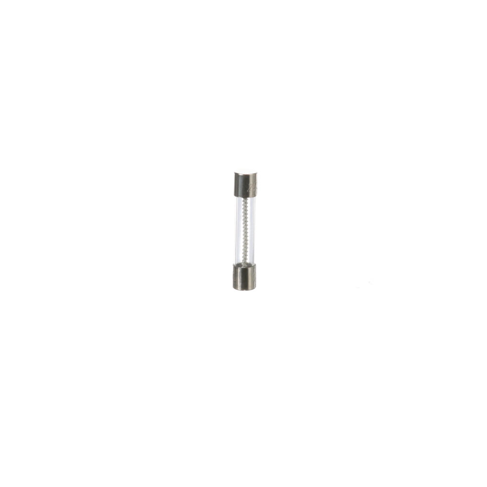 38-1047 - GLASS FUSE