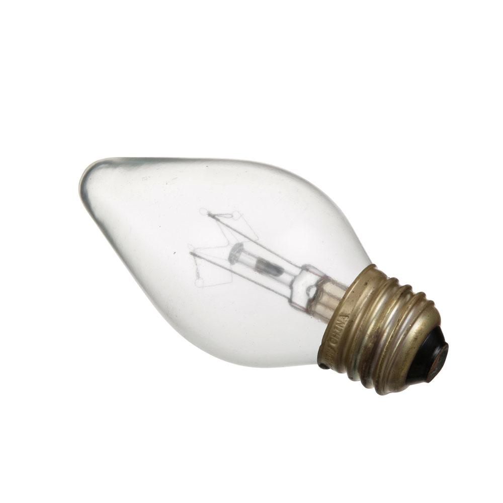 38-1115 - LAMP - PTFE 120V, 60W