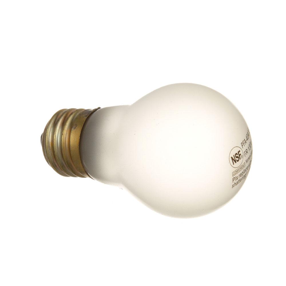 38-1116 - LAMP - PTFE 130V, 40W