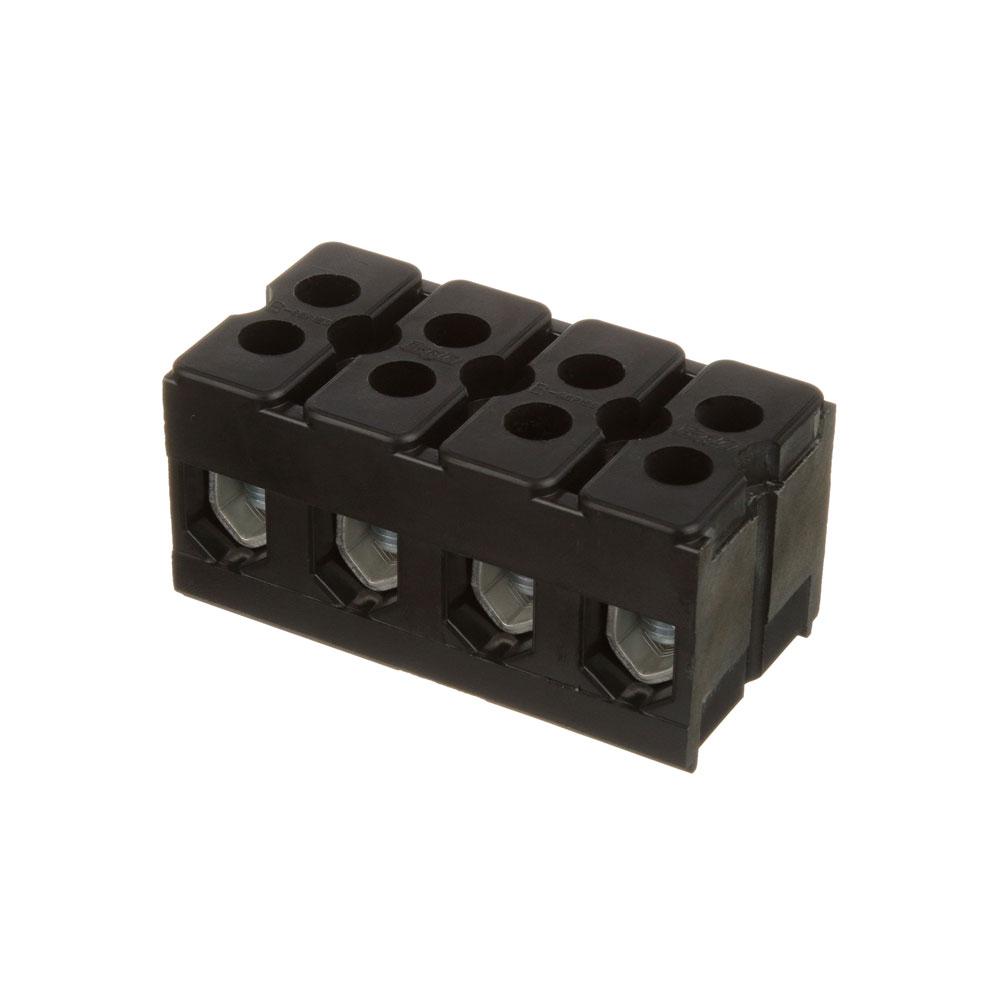 38-1171 - TERMINAL BLOCK