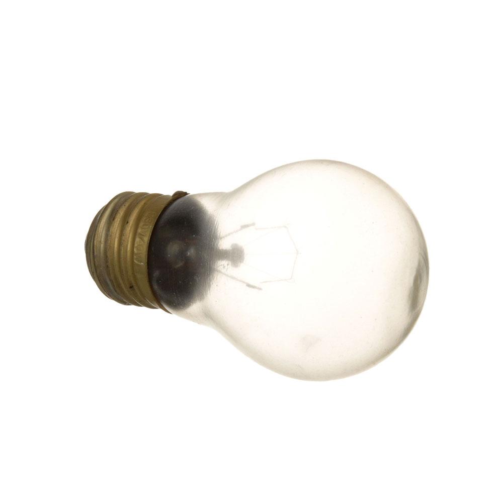 38-1206 - LIGHT BULB 230V, 40W