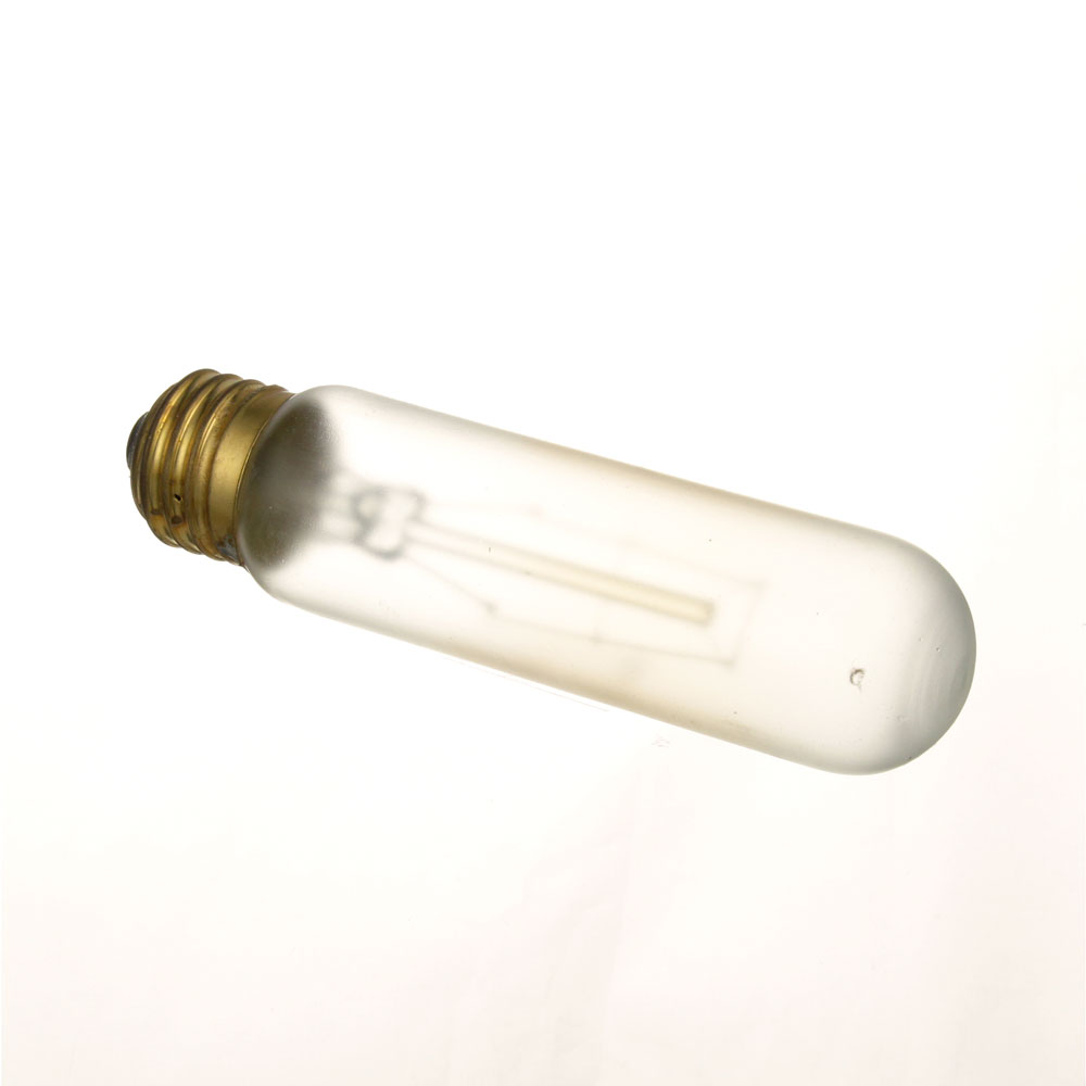 38-1207 - LAMP-SILICONE 130V, 40W