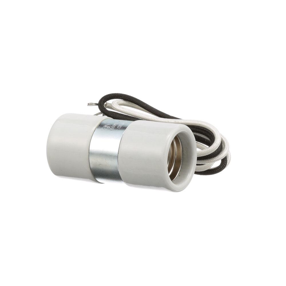 38-1336 - LAMP HOLDER