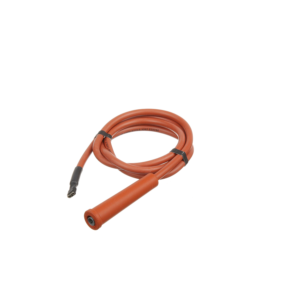 38-1339 - IGNITION CABLE