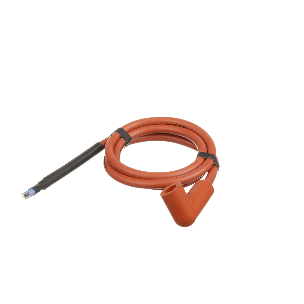 38-1340 - IGNITION CABLE