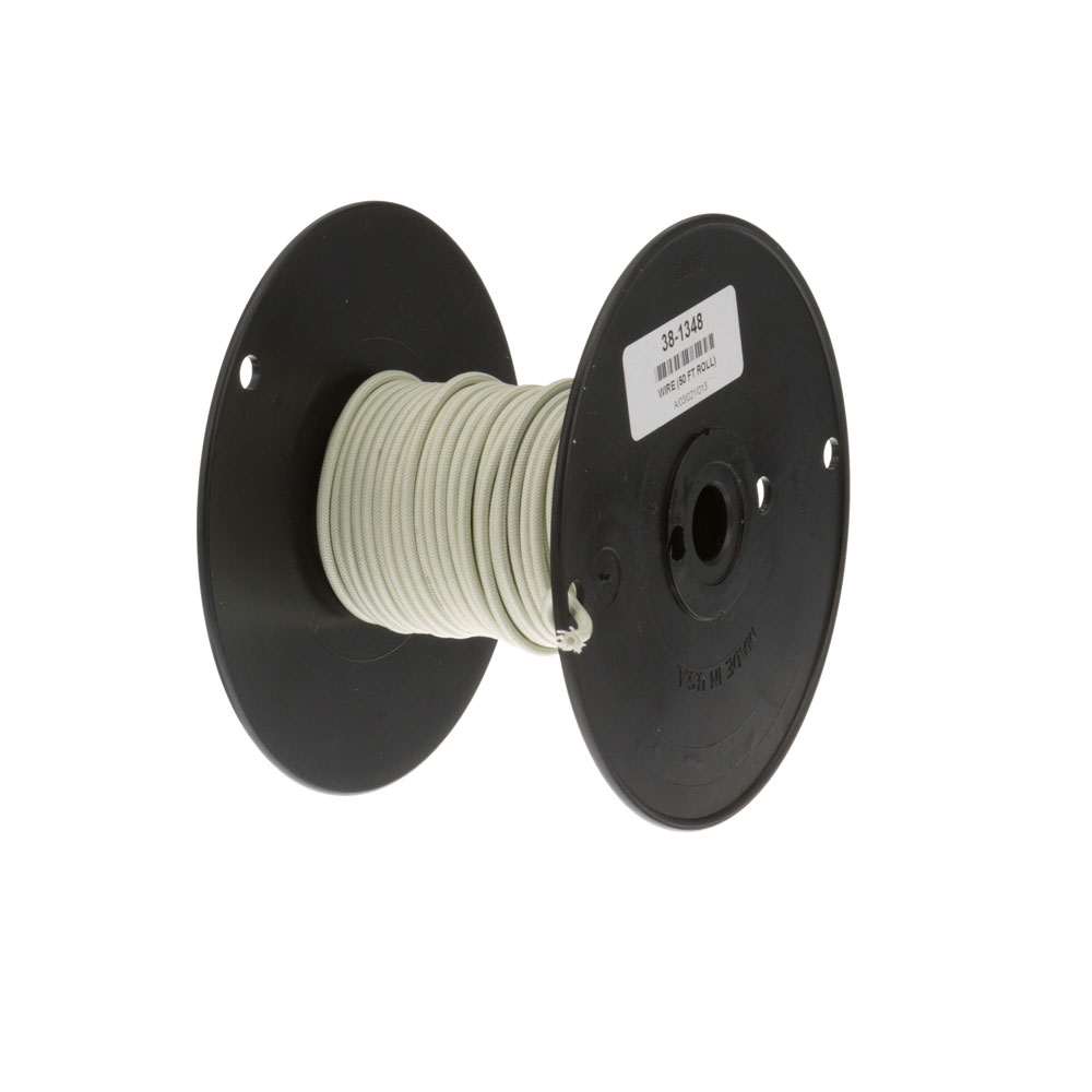 38-1348 - WIRE (50 FT ROLL)
