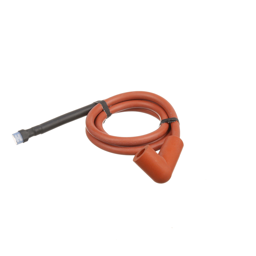 38-1350 - IGNITION CABLE