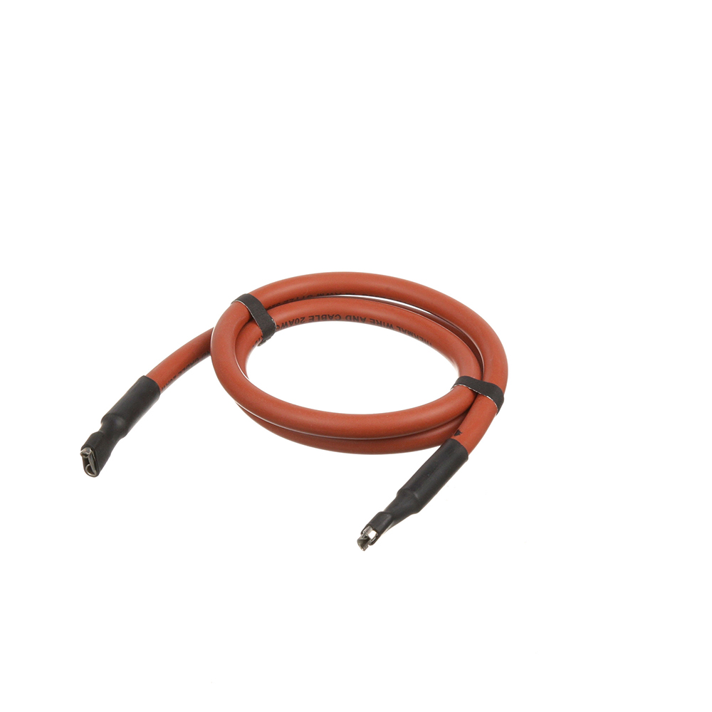 38-1355 - IGNITION CABLE